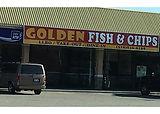 GoldenFishNChips-Guelph-ON.jpeg
