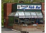 RiversideFishHut-Cambridge-ON.jpeg