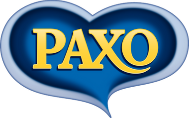 Paxo.png