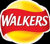 Walkers Crisps.png