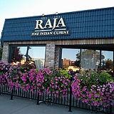 RajaFineIndianCuisine-Kitchener-ON.jpeg