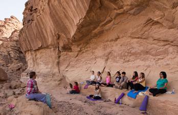 Wadi Rum Yoga event  (59 of 63).jpg