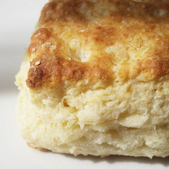 Oh my biscuits.jpg