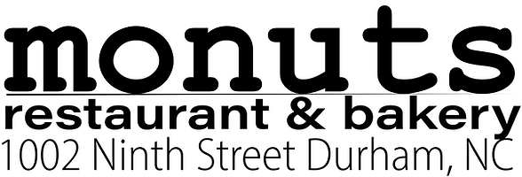 Monuts Logo Plain.png