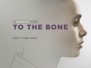 """To The Bone"": Yay and Nay?"