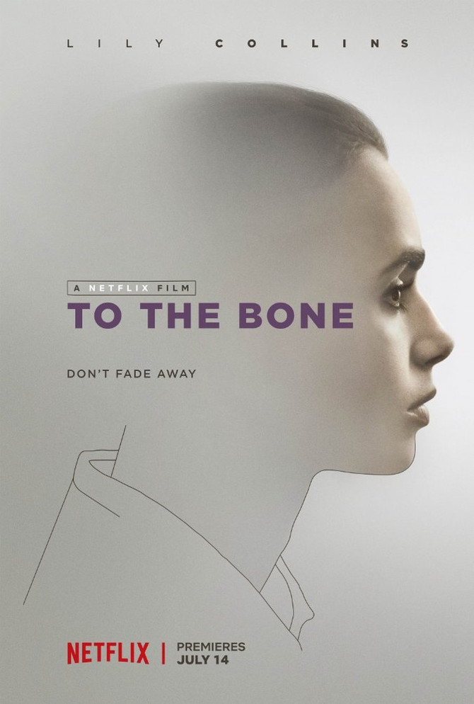 """""""To The Bone"""": Yay and Nay?"""