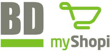 BD_myShopi