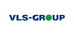 VLS-Group