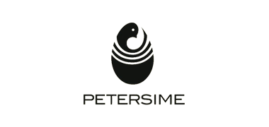 Petersime
