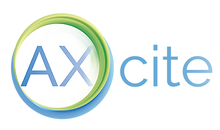 Axcite Logo.png