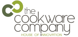 The_Cookware_Company