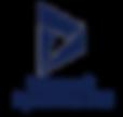 Dynamics-365-logo-300x285.png