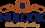 Nu Look Revised 2020 Logo.png
