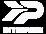 IP_logo_white.png