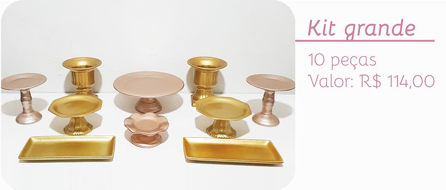 kits-adulto-rosegol-dourado-03.png