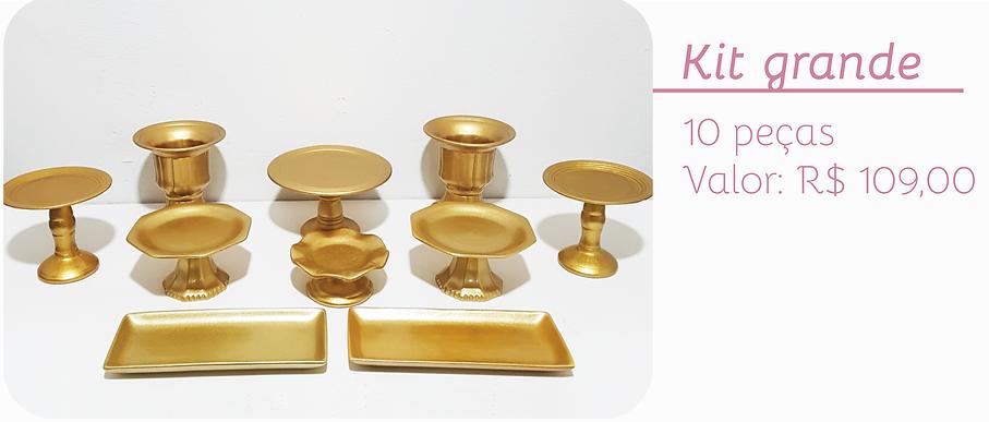 kits-adulto-dourado-03.png
