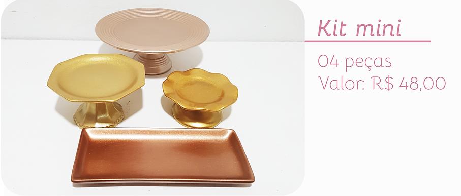 kits-adulto-rosegol-dourado-01.png