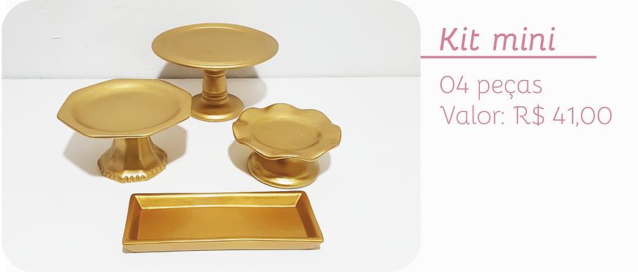 kits-adulto-dourado-01.png