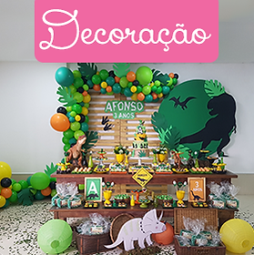decoracao.png