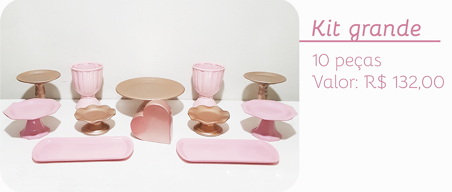 kits-adulto-rosegold-rosa-03.png