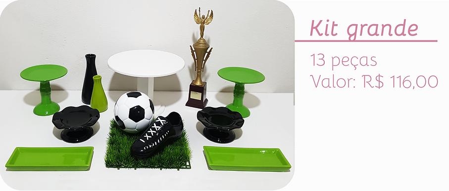 kits-tematicos-futebol-03.png