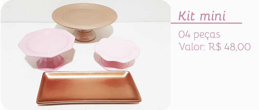kits-adulto-rosegold-rosa-01.png