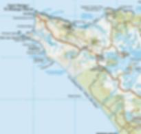 map rfnt.png
