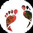 Carbon footprint audit.png