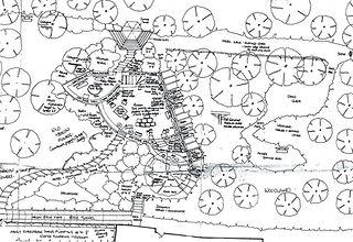 English town plan.jpg