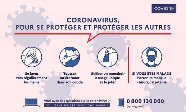 spf0b001001_coronavirus_4x3_1-10_fr_version_paysage_2.jpg