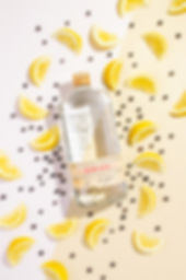 GIN-MG_LEMON_TOP_001.jpg