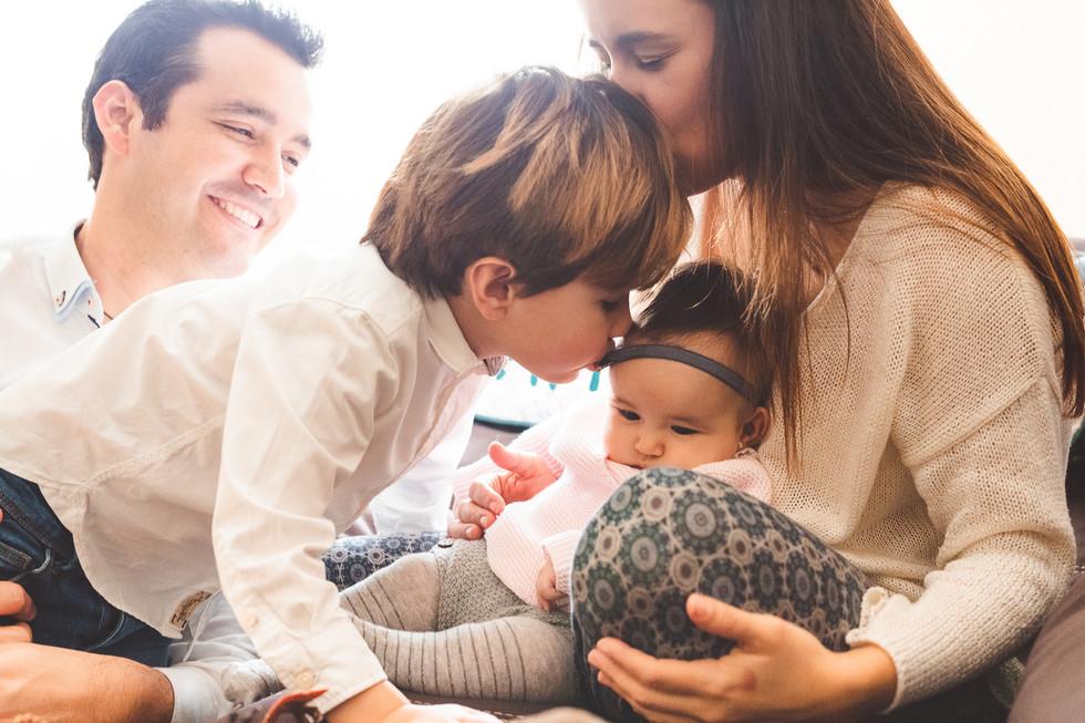 Familia_Carabaño-Zuchet01.jpg