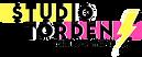 Torden_logo.png