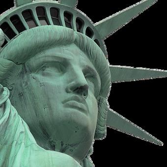 Liberty Nation.png