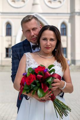Wiola & Darek (3).jpg