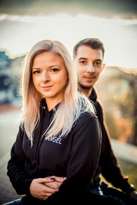 Kinga i Igor sesja zakochanych (22).jpg