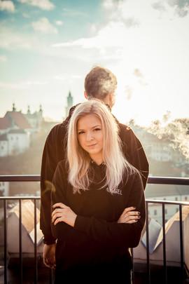 Kinga i Igor sesja zakochanych (18).jpg