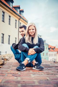 Kinga i Igor sesja zakochanych (6).jpg