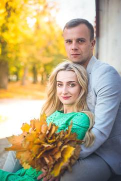 Sylwia_i_Przemek_sesja_narzeczeńska_(14)