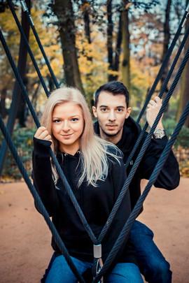 Kinga i Igor sesja zakochanych (24).jpg