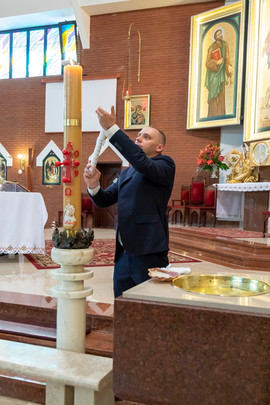 Chrzest Święty Filipa.jpg
