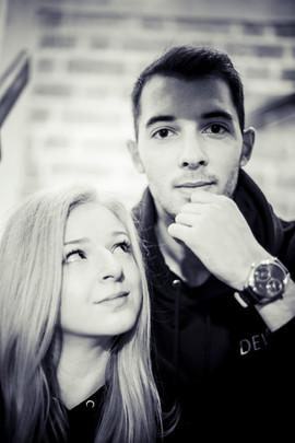 Kinga i Igor sesja zakochanych (13).jpg