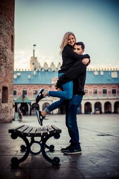 Kinga i Igor sesja zakochanych (20).jpg