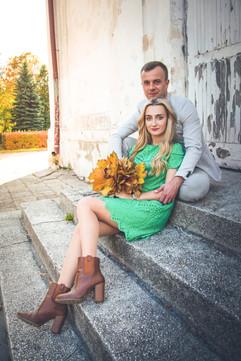 Sylwia_i_Przemek_sesja_narzeczeńska_(12)