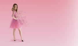 Sesja zdjęciowa dla firmy Deam Dress