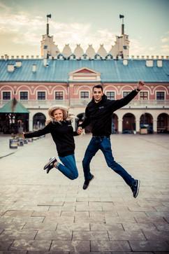 Kinga i Igor sesja zakochanych (21).jpg