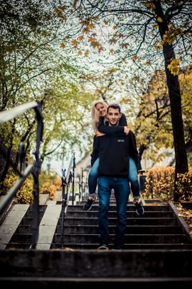 Kinga i Igor sesja zakochanych (10).jpg