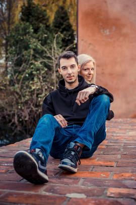 Kinga i Igor sesja zakochanych (5).jpg