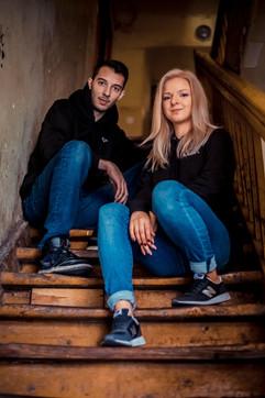 Kinga i Igor sesja zakochanych (12).jpg