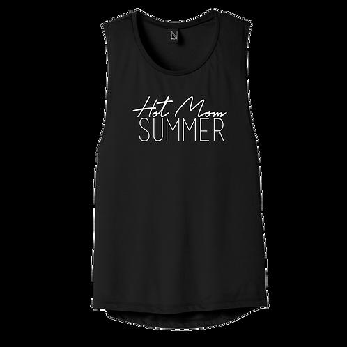 Hot Mom Summer Tank